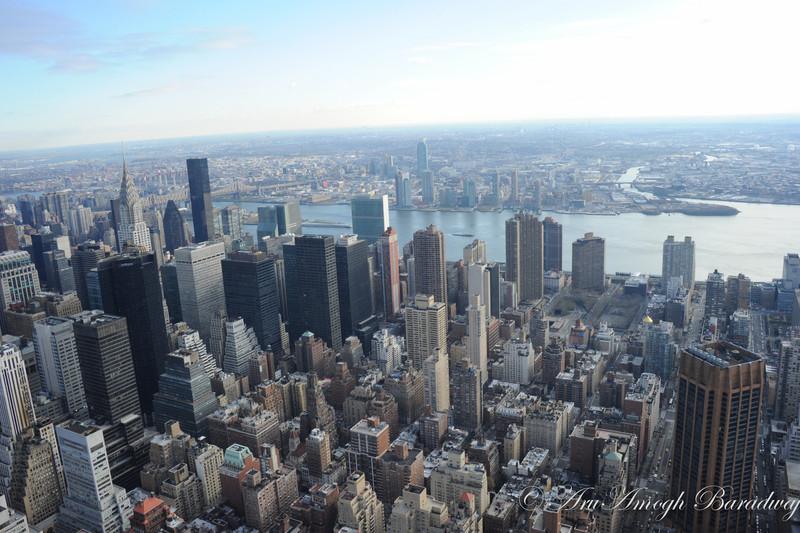 2012-12-23_XmasVacation@NewYorkCityNY_113.jpg