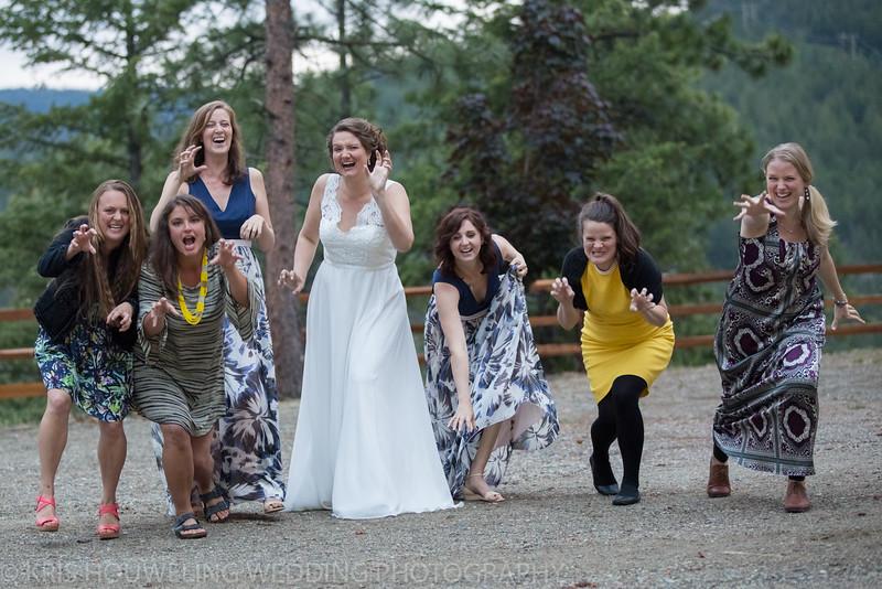 Copywrite Kris Houweling Wedding Samples 1-155.jpg