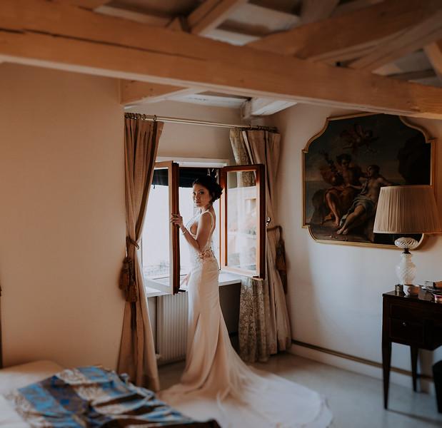 Tu-Nguyen-Destination-Wedding-Photographer-Dolomites-Venice-Elopement-206.jpg