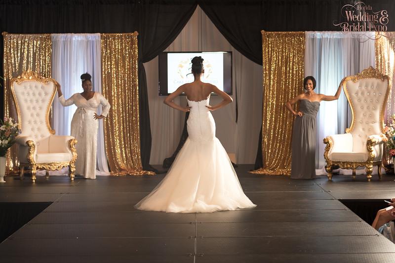 florida_wedding_and_bridal_expo_lakeland_wedding_photographer_photoharp-168.jpg