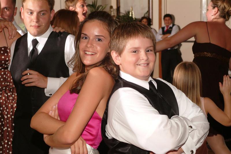 Melissa & Matt0437.JPG