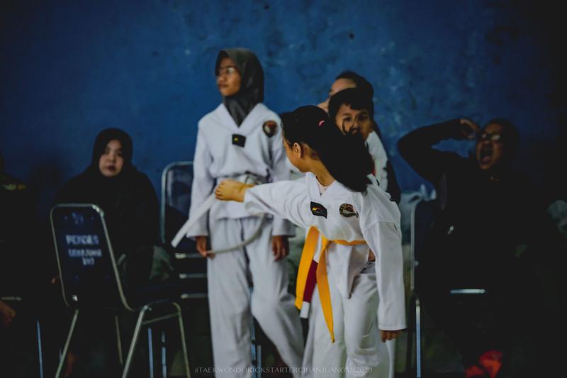 KICKSTARTER Taekwondo 02152020 0074.jpg