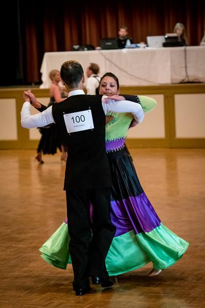 RVA_dance_challenge_JOP-5161.JPG