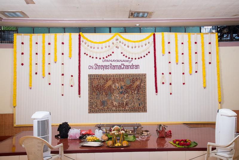 LightStory-Shreyas-Upanayanam-153.jpg