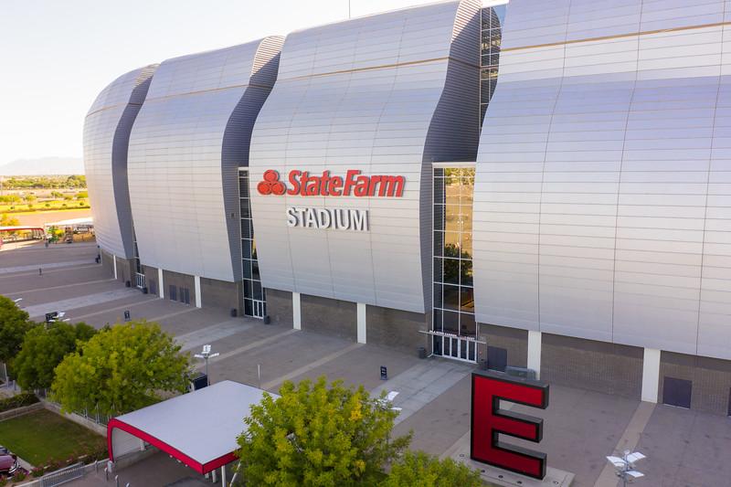 Cardinals Stadium Promo 2019_-1000.jpg
