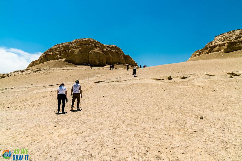 Wadi-El-Hitaan-02505.jpg
