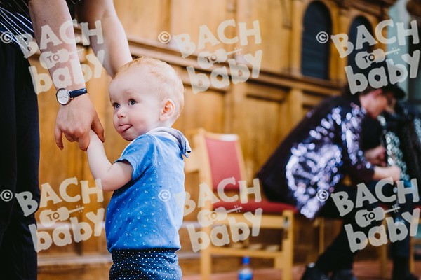 © Bach to Baby 2018_Alejandro Tamagno_Ealing_2018-06-02 016.jpg