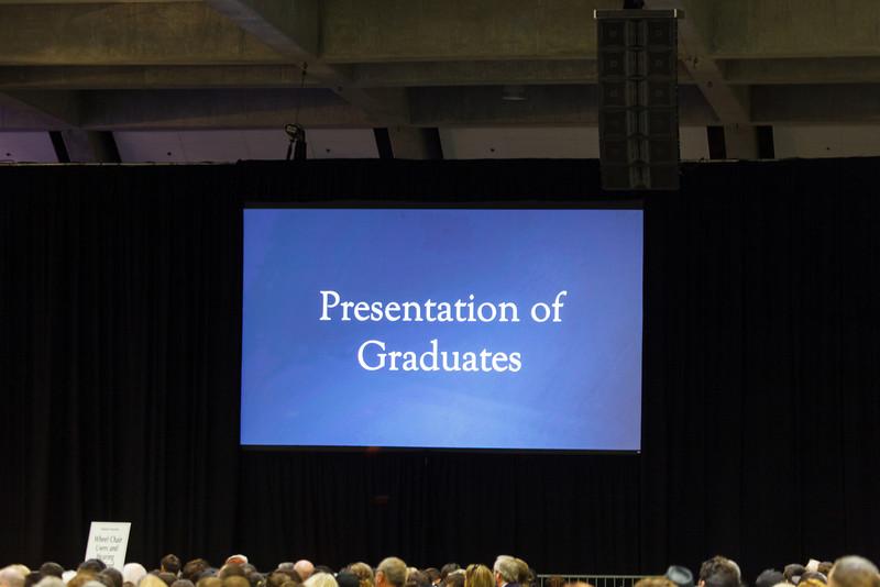 David Manning Graduation-0008.jpg