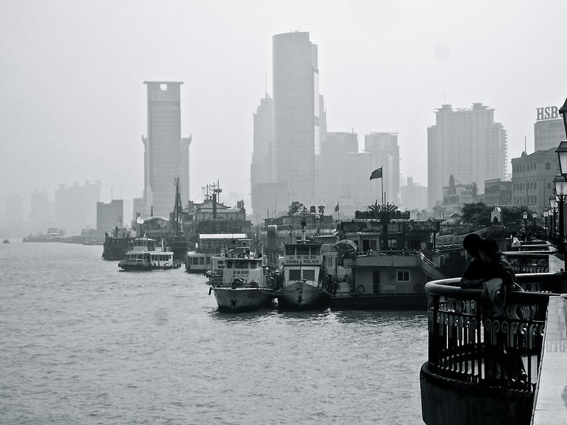 Tibet-Shanghai 2005 218.jpg