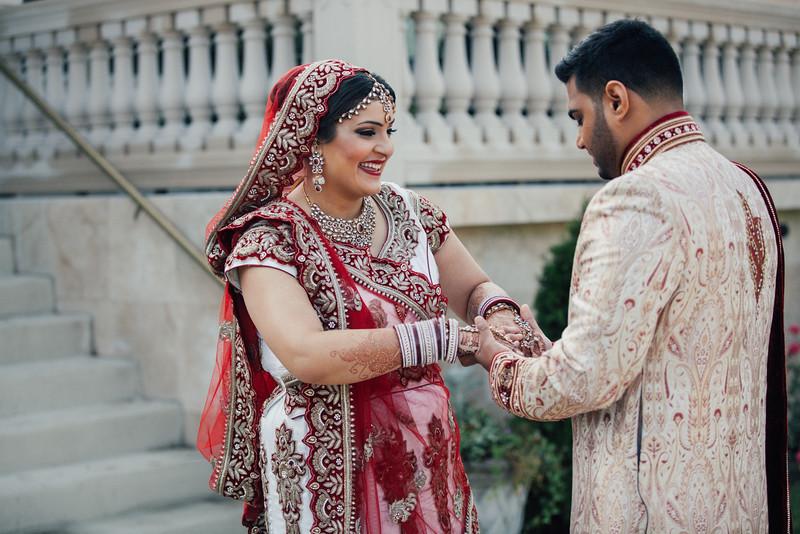Le Cape Weddings - Niral and Richa - Indian Wedding_- 2-20.jpg