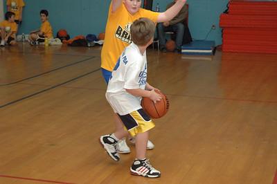 03-04-07 Connor Basketball