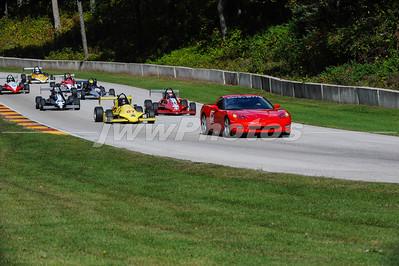 Race 11 - FM - S2
