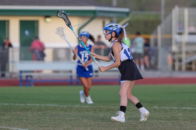 3.28.19 CSN JV Girls Lacrosse vs BCHS-26.jpg