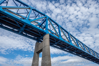 Newcastle & Gateshead