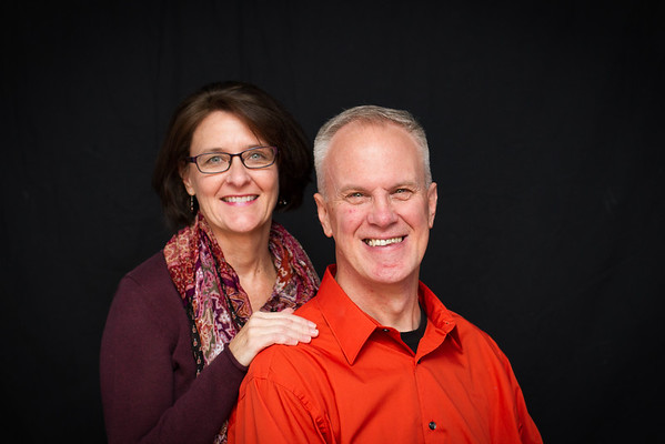 People's Church Directory Photos ~ 2016