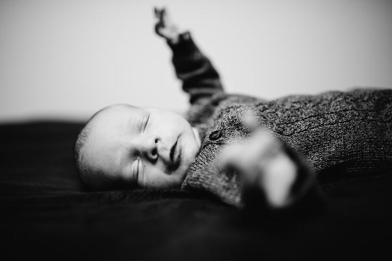 Newborn-Louise (86 van 142).jpg