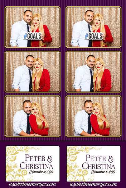 Wedding Entertainment, A Sweet Memory Photo Booth, Orange County-607.jpg