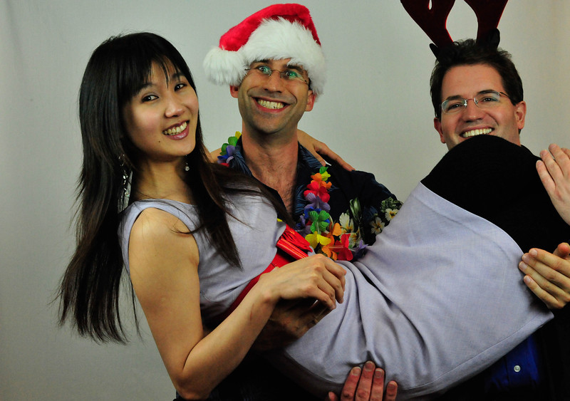 Holiday Party 2012 (455 of 510).jpg