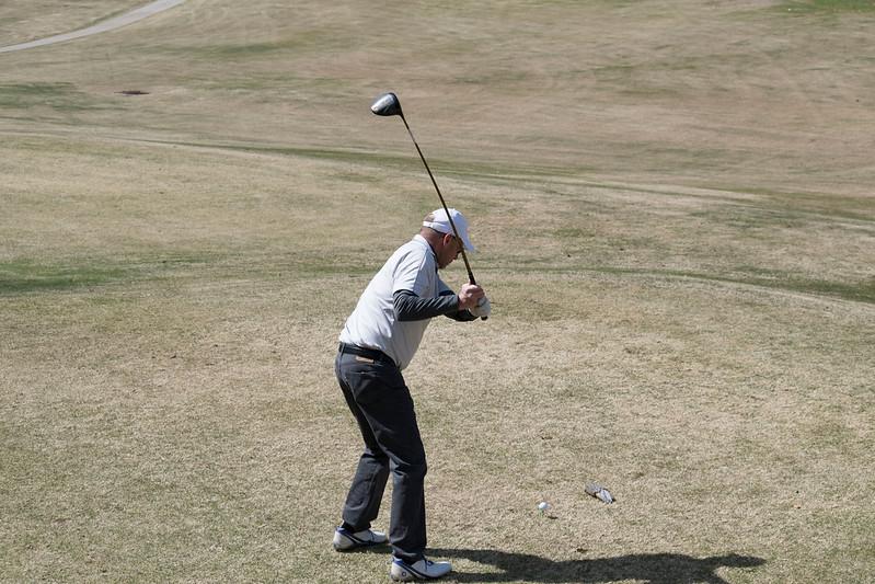 golf-trip-38.jpg
