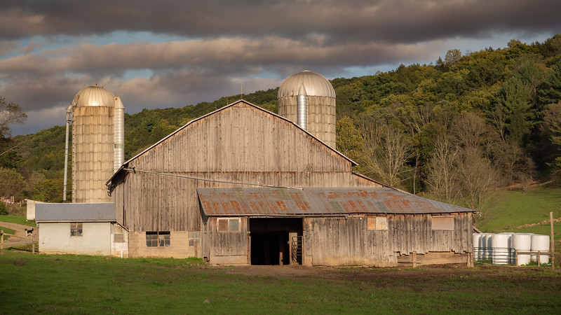 Barns of PA-222.jpg