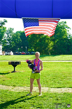 Eagle Up Ultra June 25-26th 2016