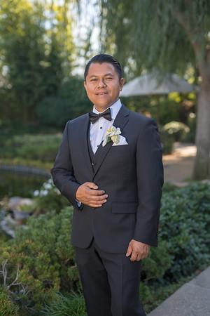 11--3-18 Wedding LB