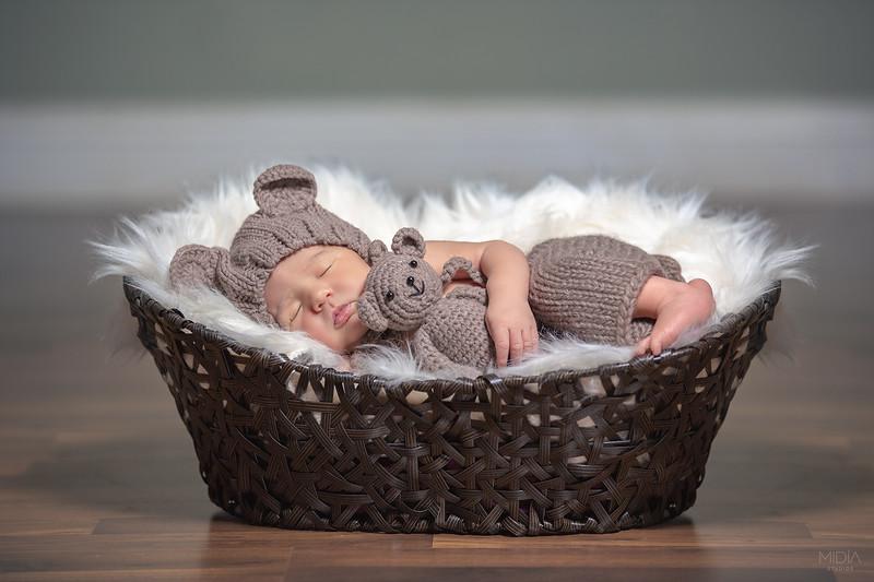2018-08-24 Harper Brazil Newborn