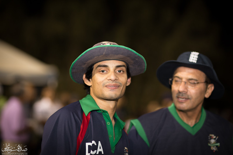 DCA-Finals-31Oct2014-69.jpg