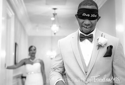 Wedding D+E-19