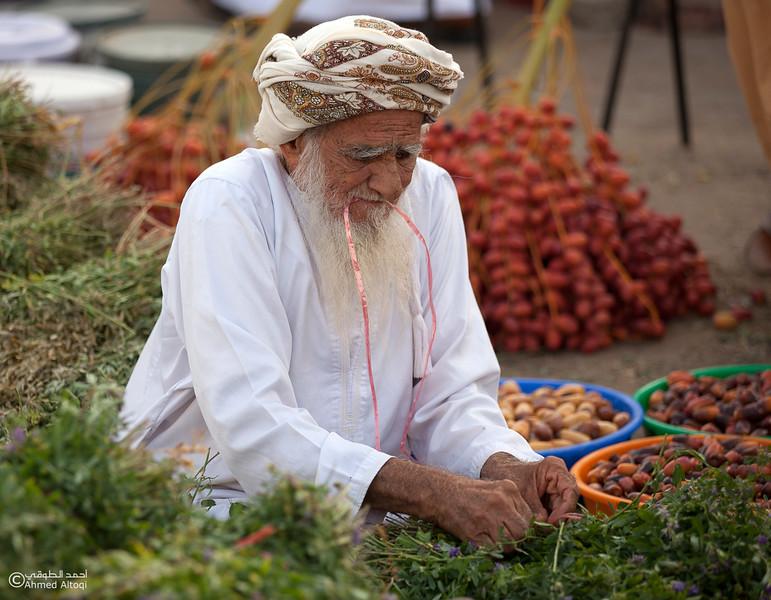 Traditional market (73)- Oman.jpg