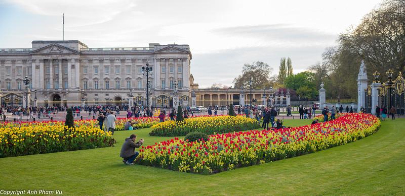 London April 2013 095.jpg