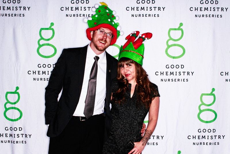 Good Chemistry Holiday Party 2019-Denver Photo Booth Rental-SocialLightPhoto.com-241.jpg