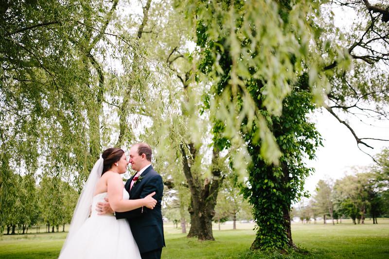 amie_and_adam_edgewood_golf_club_pa_wedding_image-701.jpg