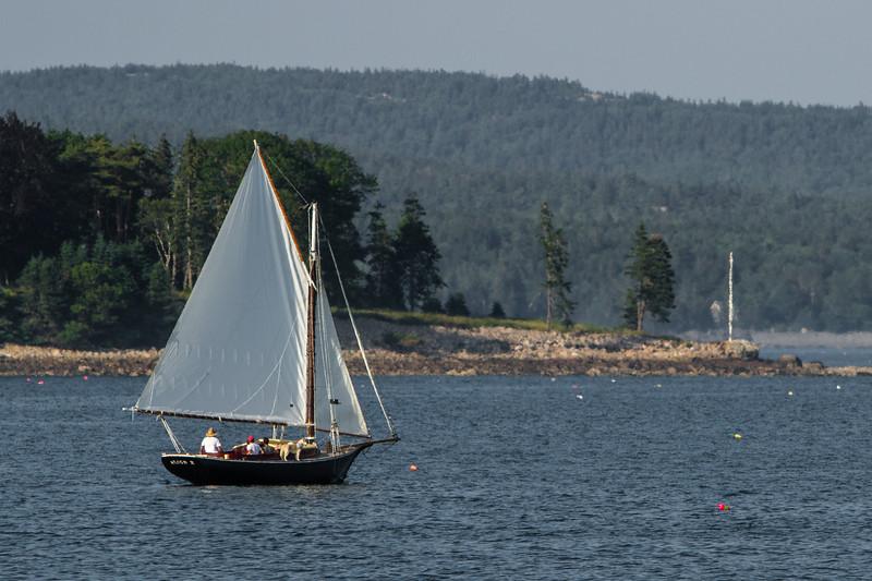 Maine_070413_115.jpg