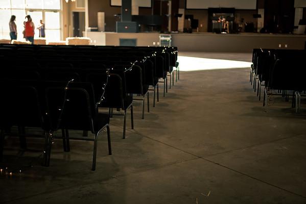 Slo Cru - Barn Dance 2012
