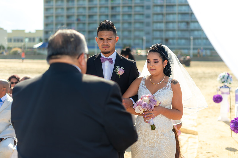 VBWC SPAN 09072019 Virginia Beach Wedding Image #54 (C) Robert Hamm.jpg