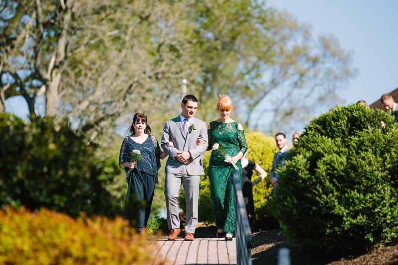 carli and jack wedding-363.jpg