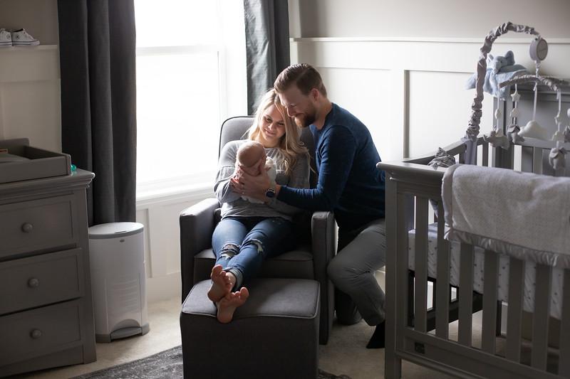 Beckett Newborn-80.jpg