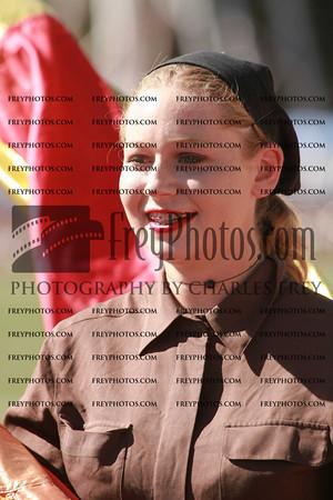 Oct. 31st, 2009 WBA Rancho Bernardo