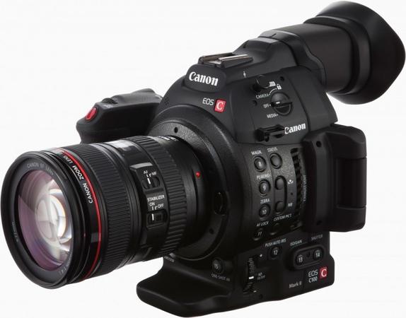 canon_c100_mark_ii_with_lens.jpg