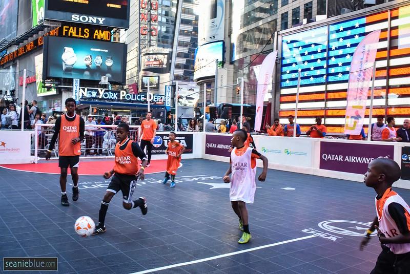 Save Children NYC smgMg 1400-40-6301.jpg