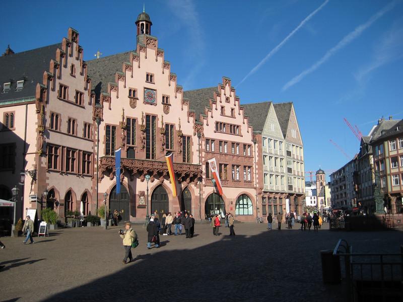 buildings_17.jpg