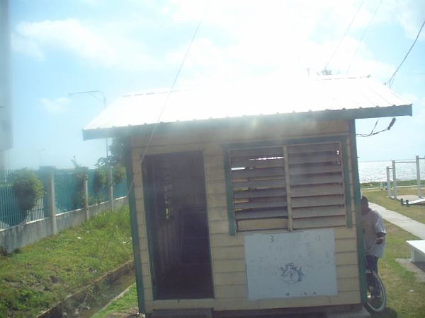 011_Belize_City_Police_Station.jpg