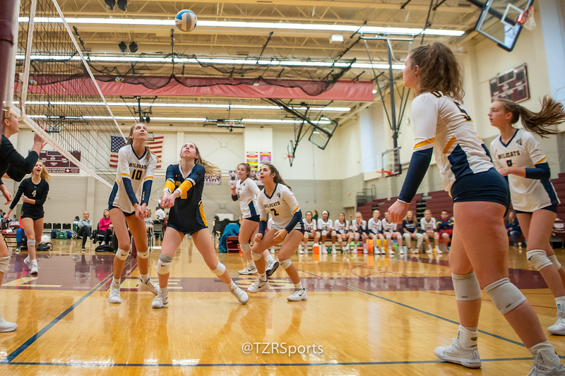 OHS VBall at Seaholm Tourney 10 26 2019-421.jpg