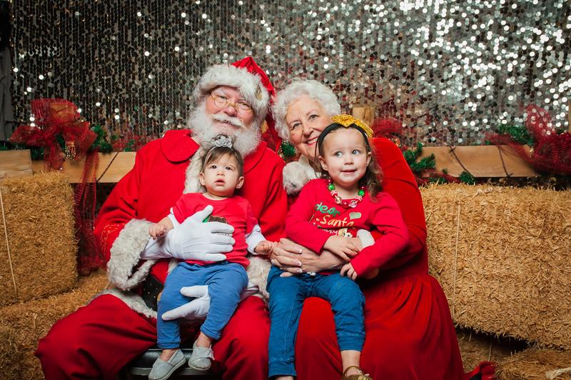 Christmas Roundup 2018-244.jpg