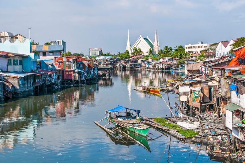 Manila_Slums-1.jpg