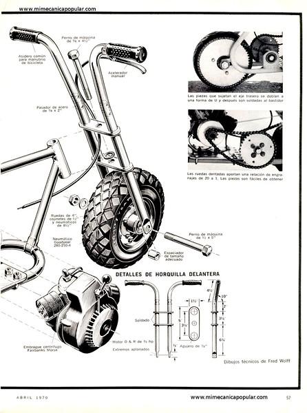 construya_esta_diminuta_motocicleta_abril_1970-03g.jpg