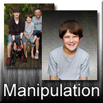 manipulation-button-2.jpg