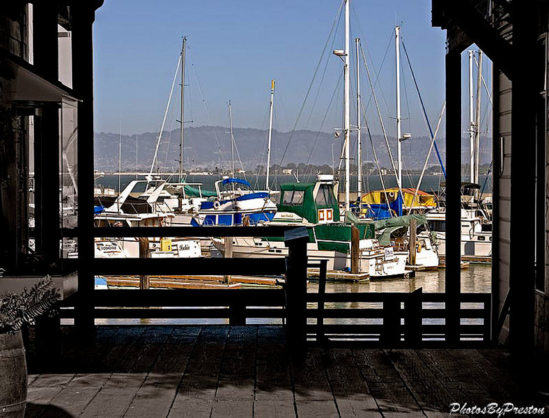 fishermanwharfframednik.jpg