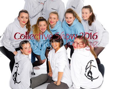 Collective 2016